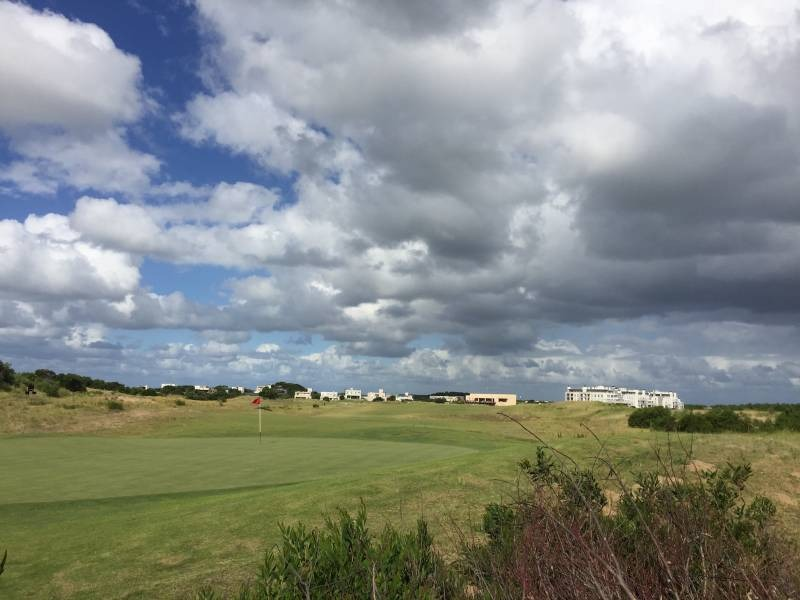 countries y barrios cerrados venta golf