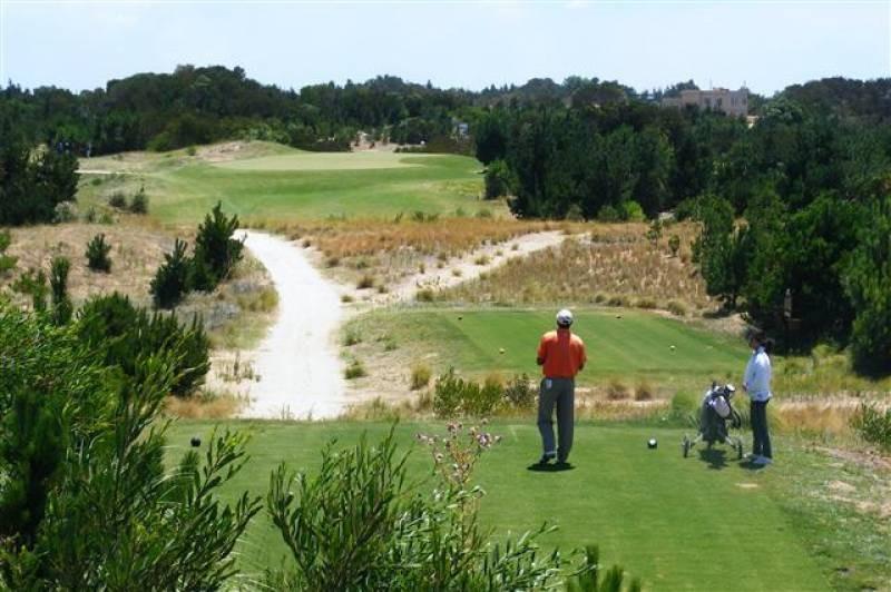 countries y barrios cerrados venta golf