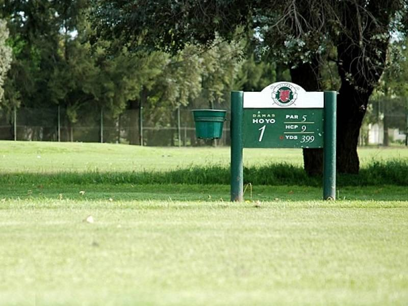 countries y barrios cerrados venta golfer's
