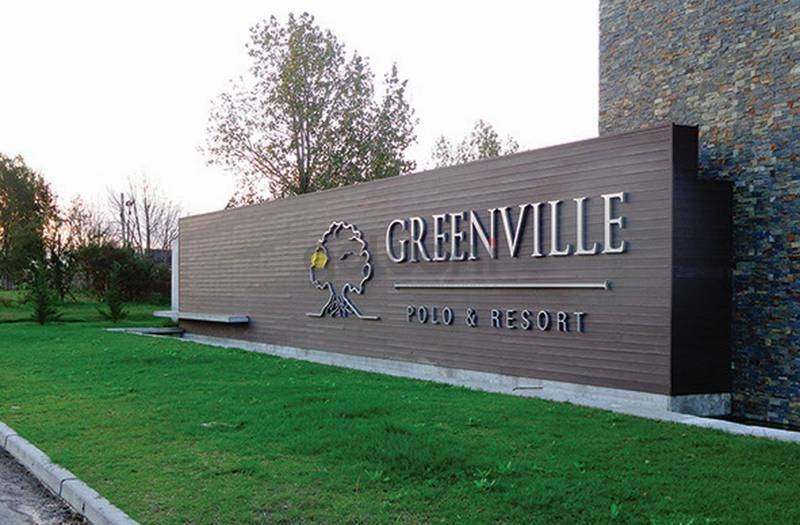 countries y barrios cerrados venta greenville polo resort