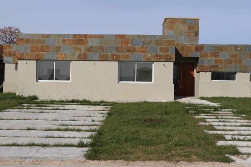 countries y barrios cerrados venta haras santa maría -  el molino central
