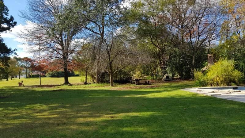 countries y barrios cerrados venta highland park