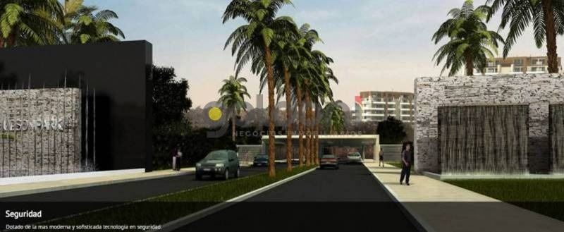 countries y barrios cerrados venta hudson park