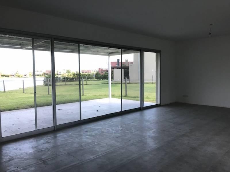 countries y barrios cerrados venta la comarca