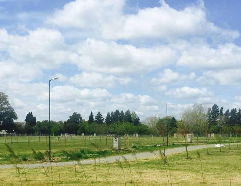 countries y barrios cerrados venta la reserva