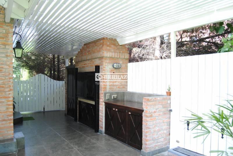 countries y barrios cerrados venta las araucarias