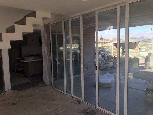 countries y barrios cerrados venta las tipas