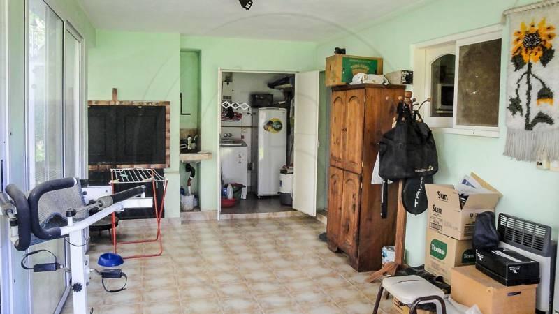 countries y barrios cerrados venta loma verde