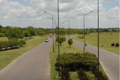 countries y barrios cerrados venta los jazmines