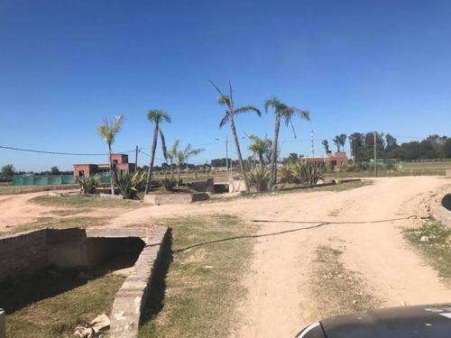 countries y barrios cerrados venta los juncos