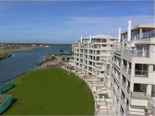 countries y barrios cerrados venta marinas del portezuelo - albatros