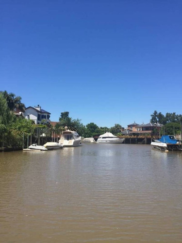 countries y barrios cerrados venta marinas del sol