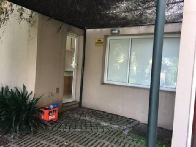 countries y barrios cerrados venta maschwitz c.c.