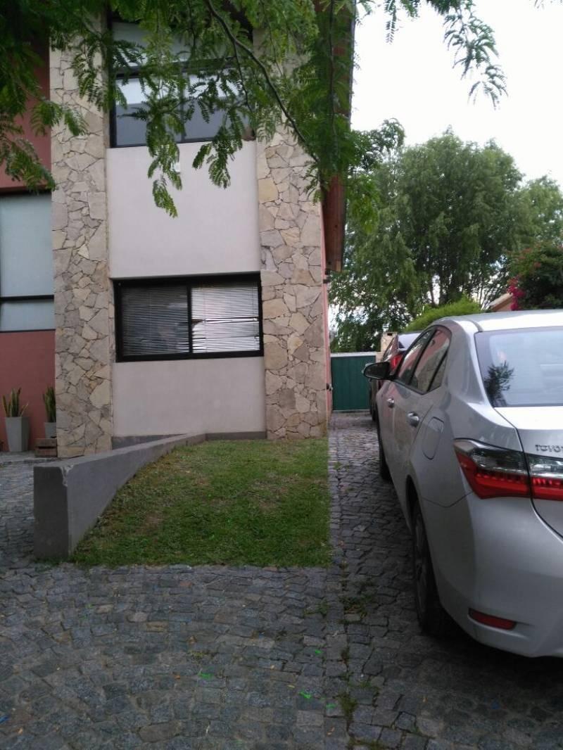 countries y barrios cerrados venta maschwitz privado
