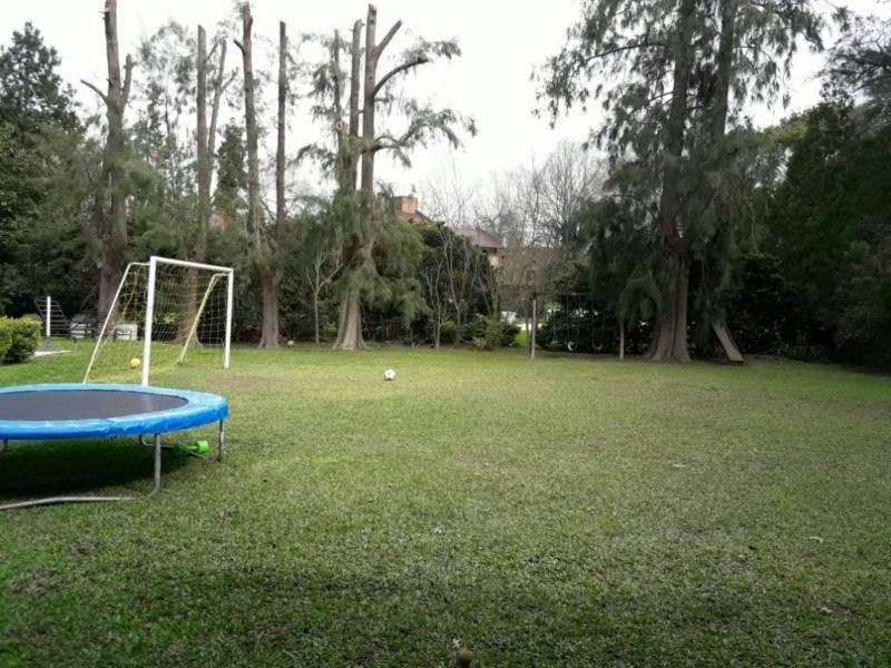 countries y barrios cerrados venta newman club