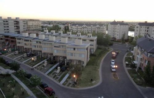 countries y barrios cerrados venta nordelta