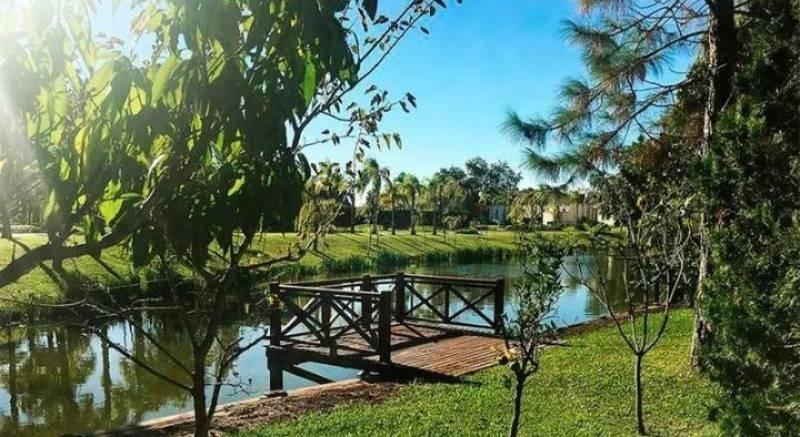 countries y barrios cerrados venta nordelta barrancas del lago