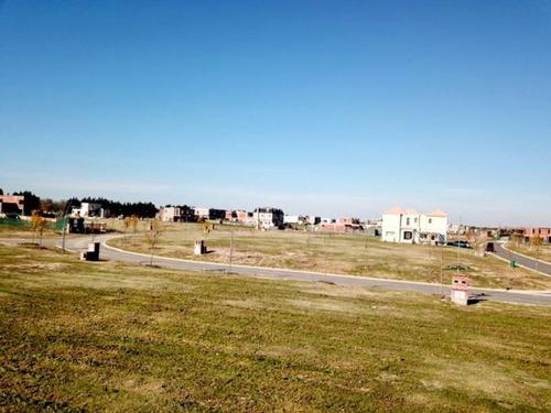 countries y barrios cerrados venta nordelta castaños