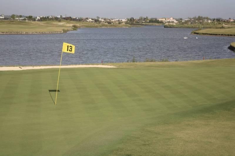countries y barrios cerrados venta nordelta el golf
