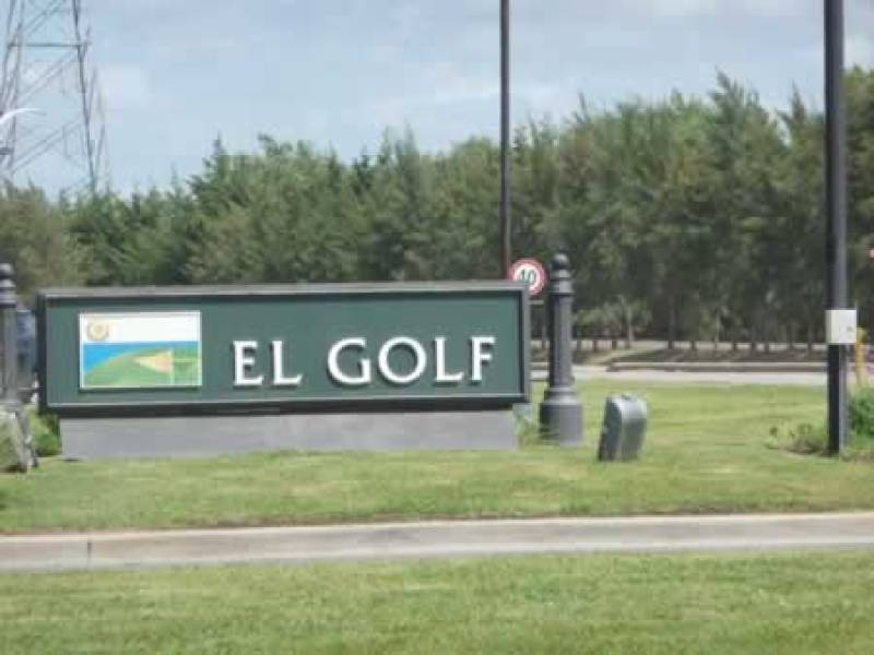 countries y barrios cerrados venta nordelta el golf
