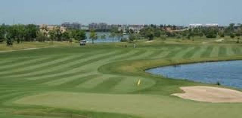countries y barrios cerrados venta nordelta lagos del golf