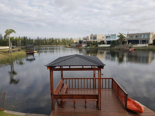 countries y barrios cerrados venta nordelta los lagos