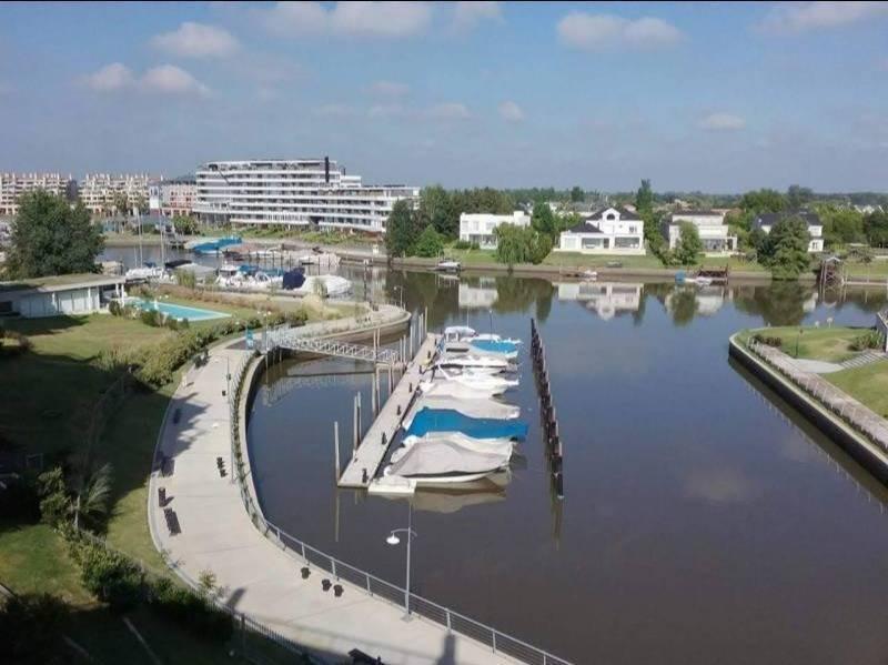 countries y barrios cerrados venta nordelta marinas del canal