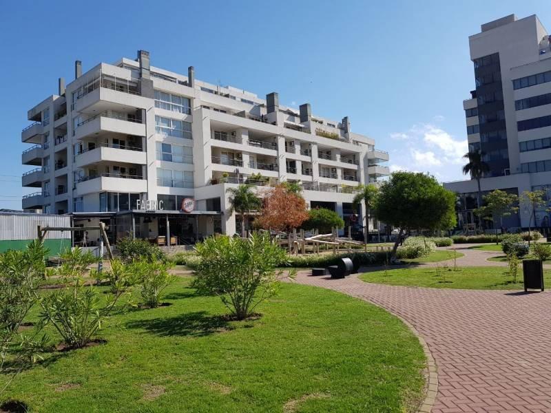 countries y barrios cerrados venta nordelta north coral plaza
