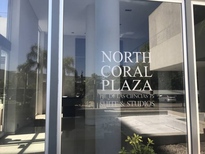 countries y barrios cerrados venta nordelta north coral plaza