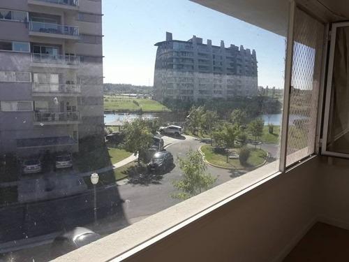 countries y barrios cerrados venta nordelta portezuelo