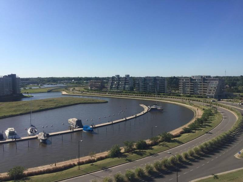 countries y barrios cerrados venta nordelta puerto escondido