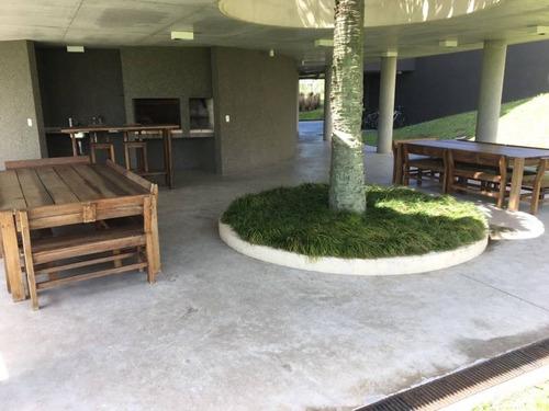 countries y barrios cerrados venta nordelta rivera