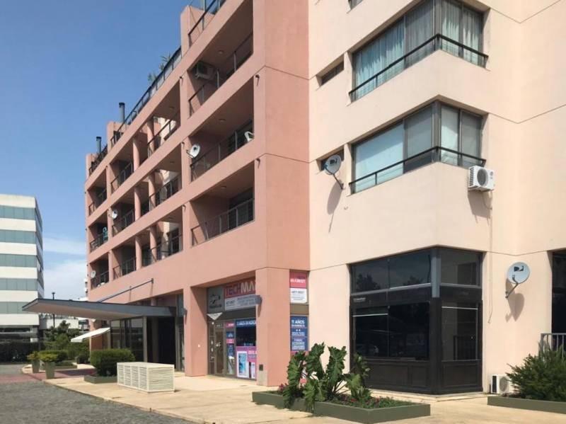 countries y barrios cerrados venta nordelta studios de la bahía