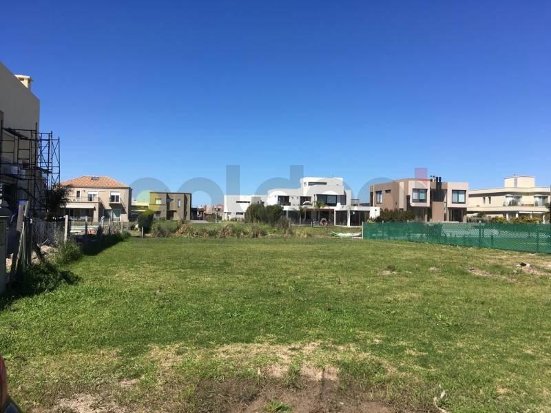 countries y barrios cerrados venta nuevo quilmes
