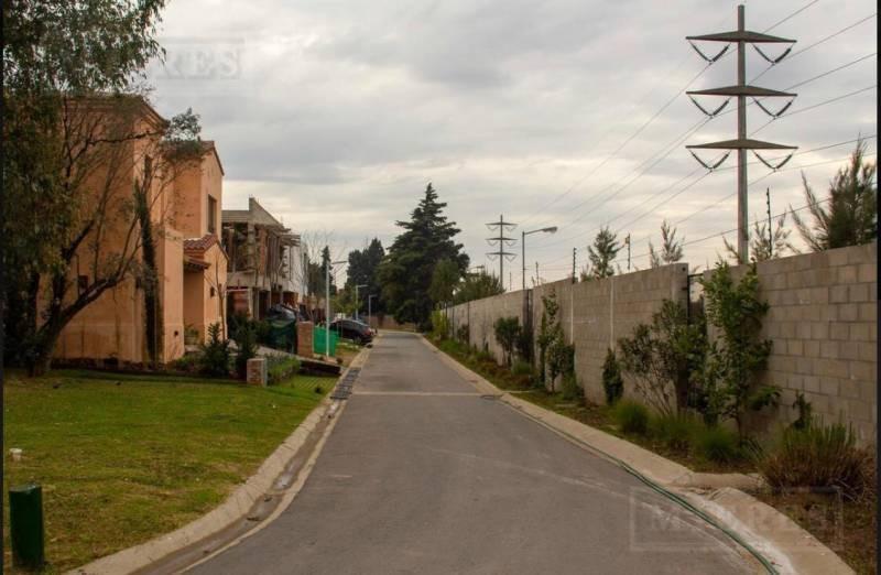 countries y barrios cerrados venta otro