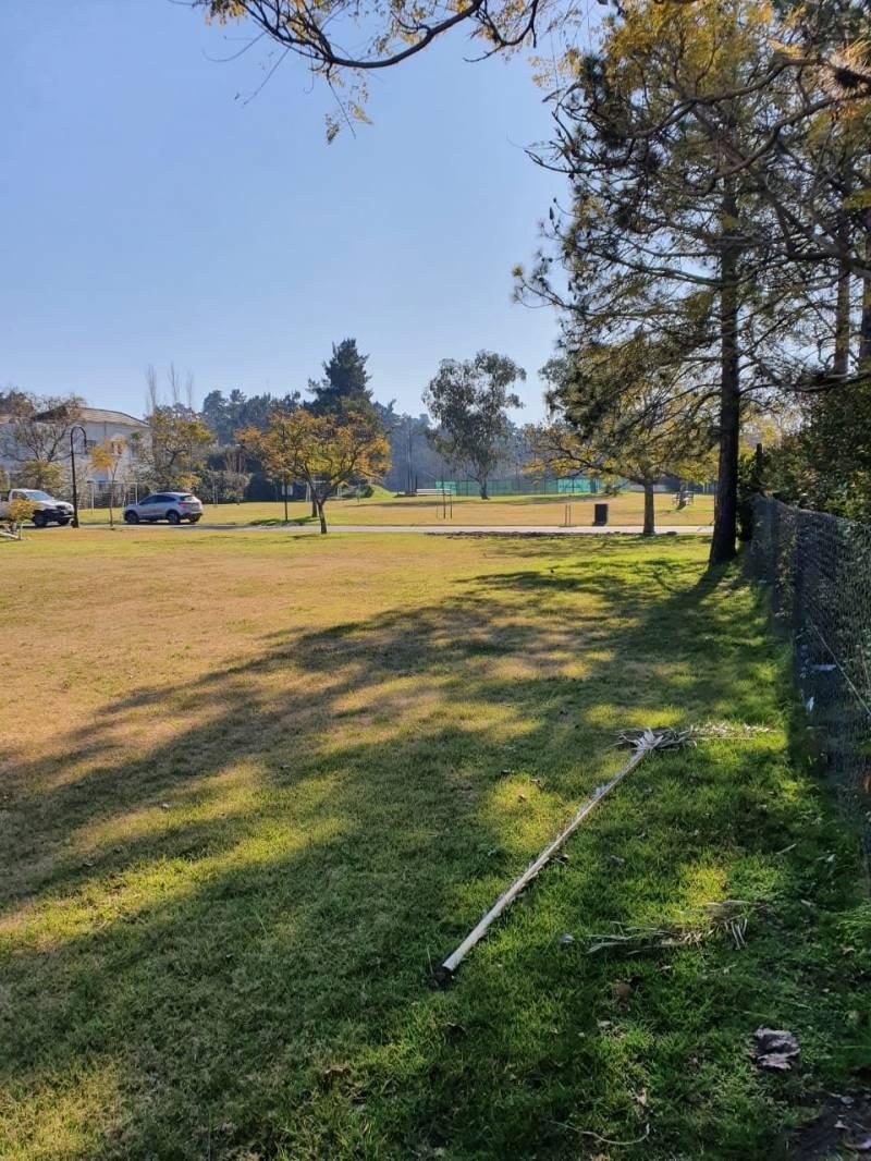 countries y barrios cerrados venta pacheco golf club