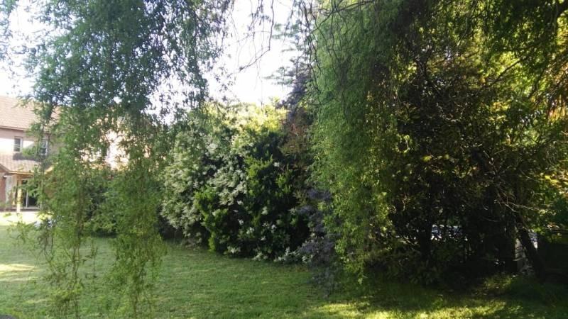 countries y barrios cerrados venta palmer's cottage