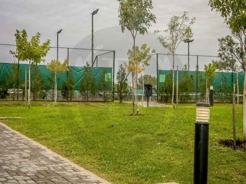 countries y barrios cerrados venta pilar del este