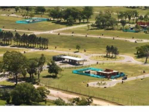 countries y barrios cerrados venta pilar del este san alfonso