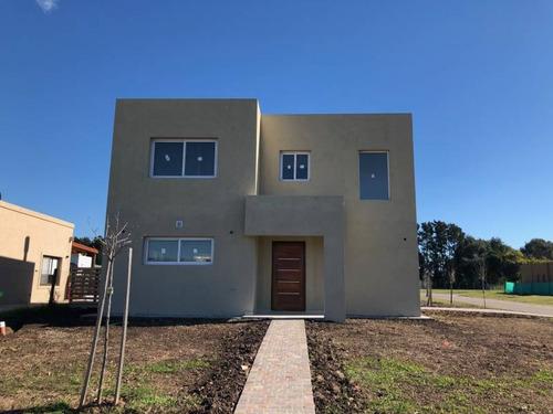 countries y barrios cerrados venta pilar del este san eduardo