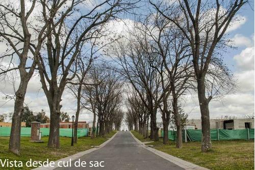 countries y barrios cerrados venta pilar del este sta. elisa