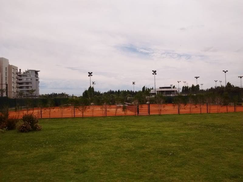 countries y barrios cerrados venta q-bay islas del golf