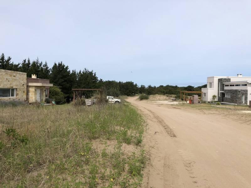 countries y barrios cerrados venta residencial i