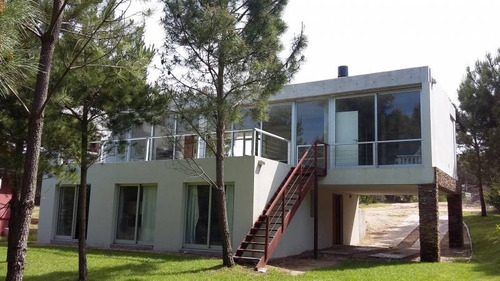 countries y barrios cerrados venta residencial ii