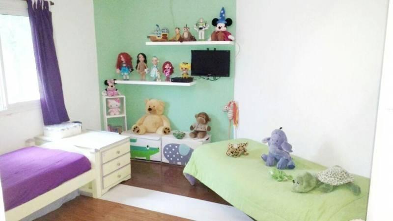 countries y barrios cerrados venta san agustín