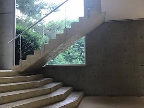 countries y barrios cerrados venta san diego