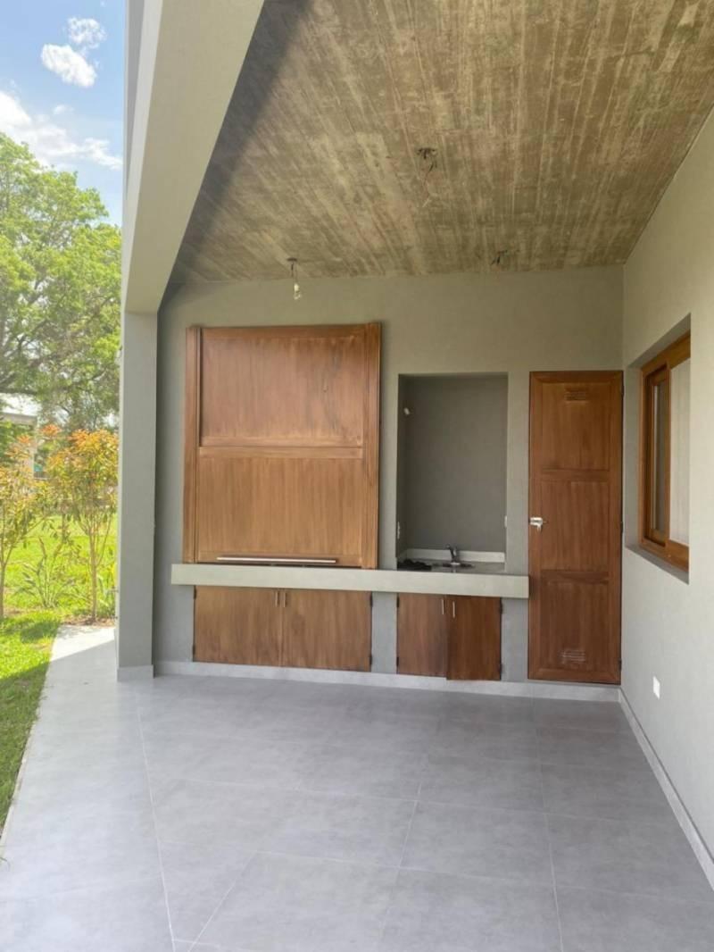 countries y barrios cerrados venta san isidro