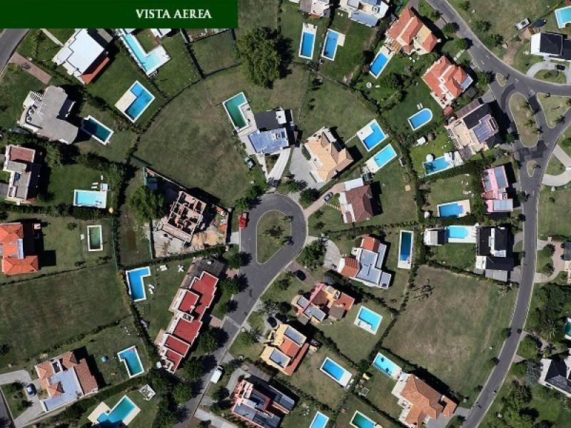 countries y barrios cerrados venta san isidro labrador (tigre)