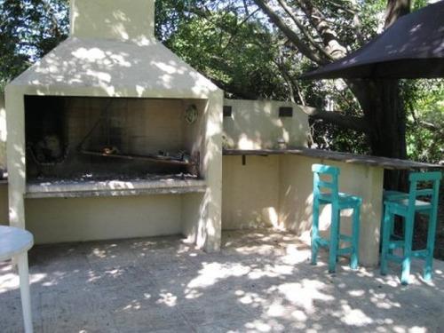 countries y barrios cerrados venta san jorge village