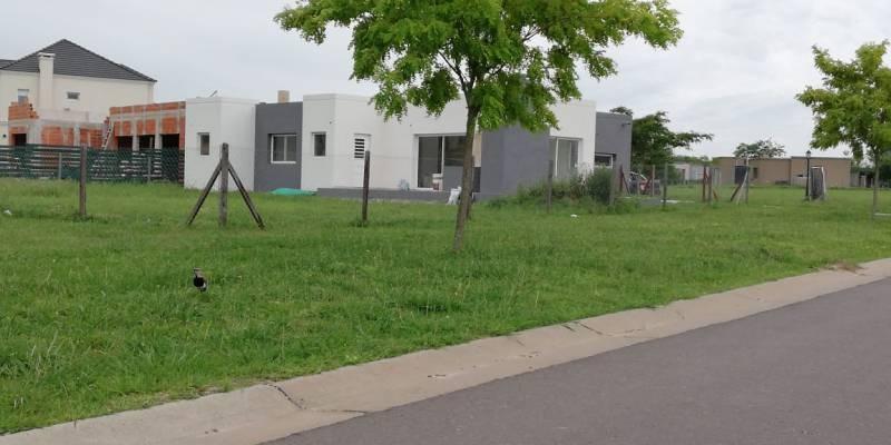 countries y barrios cerrados venta san matías